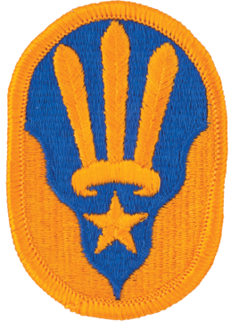 123rd Army Reserve Command (123rd ARCOM)