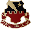 6th Missile Battalion, 60th Artillery
