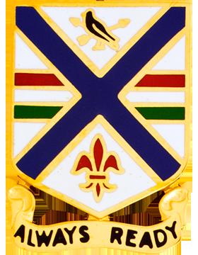 1st Battalion, 130th Infantry Regiment