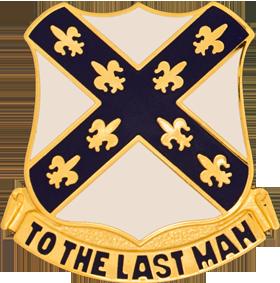 133rd Engineer Battalion