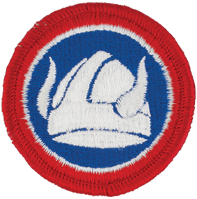 1st Battalion, 136th Infantry Regiment