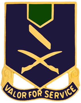 2nd Battalion, 137th Infantry Regiment