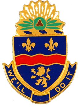 1st Battalion, 148th Infantry Regiment