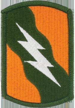 155th Armored Brigade Combat Team