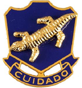 2nd Battalion, 158th Infantry Regiment