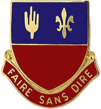 1st Battalion, 161st Field Artillery