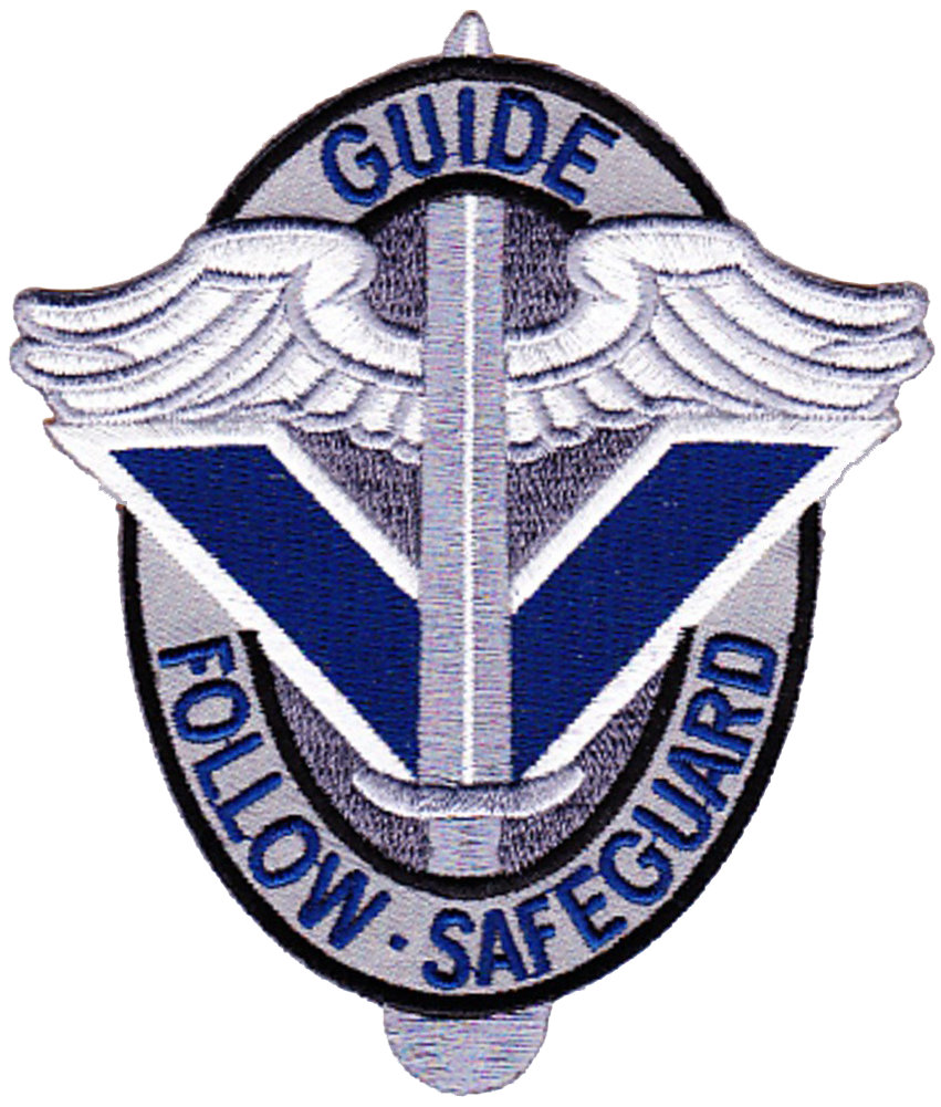 165th Aviation Group