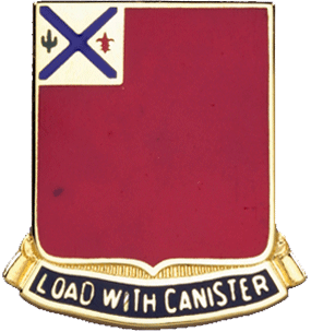 1st Battalion, 172nd Field Artillery