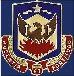 Special Troops Battalion,173rd Airborne Brigade Combat Team