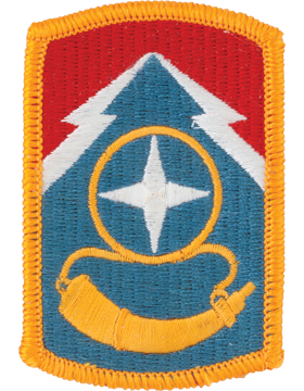174th Infantry Brigade (Training Support)
