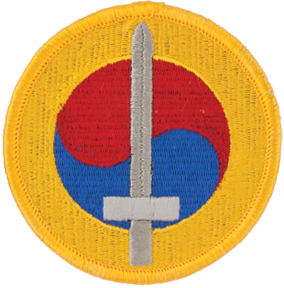175th Finance Command