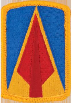 177th Armored Brigade