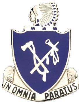 1st Battalion, 179th Infantry Regiment