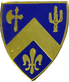 1st Battalion, 184th Infantry Regiment