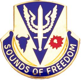1st Battalion, 189rd Aviation Regiment