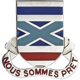 199th Regiment (RTI)