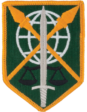 200th Military Police Command