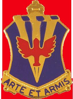 1st Battalion, 202nd Air Defense Artillery