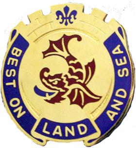 202nd Brigade Support Battalion