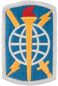 500th Military Intelligence Brigade