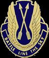 210th Combat Aviation Battalion