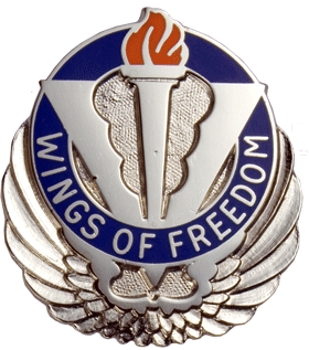212th Aviation Battalion