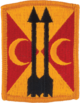 212th Field Artillery Brigade