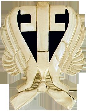 223rd Aviation Battalion