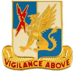 224th Military Intelligence Battalion