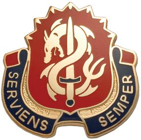 224th Sustainment Brigade