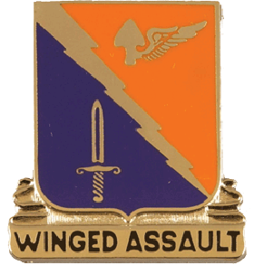 229th Aviation Battalion