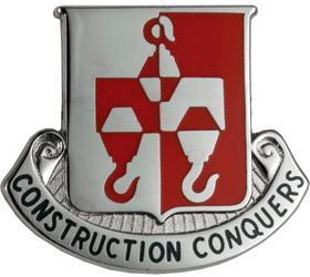 244th Engineer Battalion