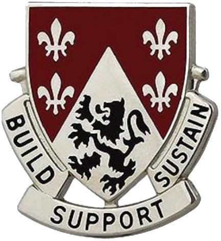 249th Engineer Battalion