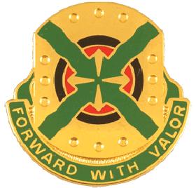 264th Engineer Group