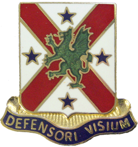 278th Chemical Battalion