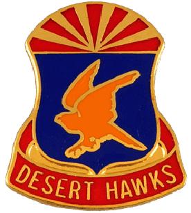 2nd Battalion, 285th Aviation Regiment