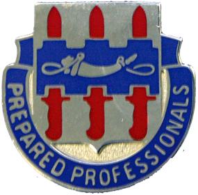 3rd Battalion, 290th Regiment (CS/CSS)