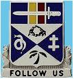 1st Battalion, 293rd Infantry Regiment