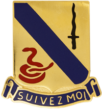 14th Armored Cavalry
