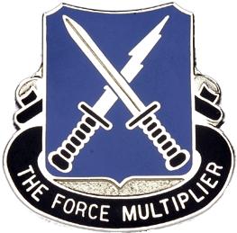301st Military Intelligence Battalion
