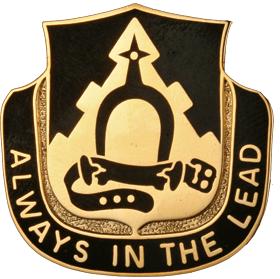 1st Squadron, 303rd Cavalry