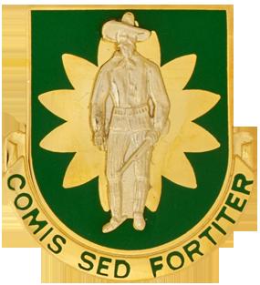 304th Military Police Battalion