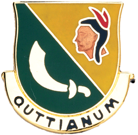 306th Military Police Battalion