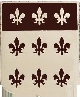 307th Brigade Support Battalion (Airborne)