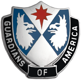 308th Military Intelligence Battalion, 902nd Military Intelligence Group