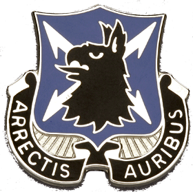 310th Military Intelligence Battalion, 902nd Military Intelligence Group