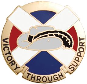 310th Sustainment Command (E)
