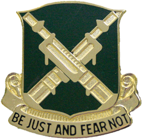 317th Military Police Battalion