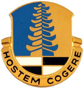319th Military Intelligence Battalion
