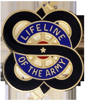 319th Quartermaster Battalion
